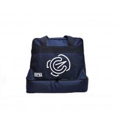Bolsa Esportiva - Modelo 5